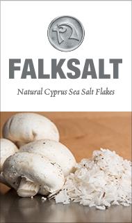 Falksalt Ad