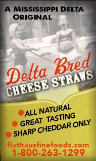 Delta Bred