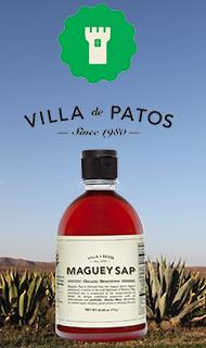 VillaDePatos
